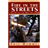 Fire in the Streets: The Battle for Hue