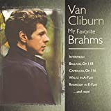 My Favorite Brahms