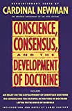 Conscience, Consensus, and the Development of