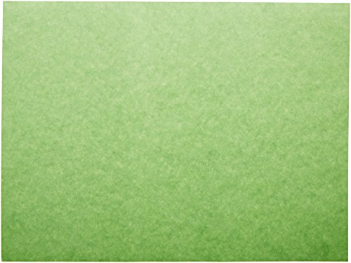butcher paper roll green - 2