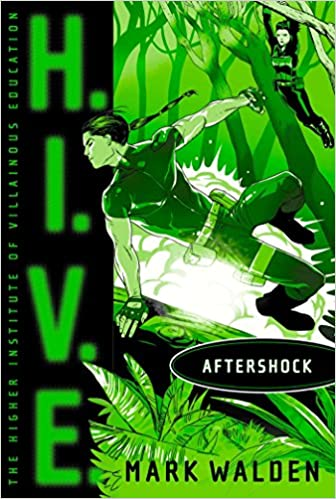 Descargar Libros Gratis Ebook Aftershock Gratis Formato Epub