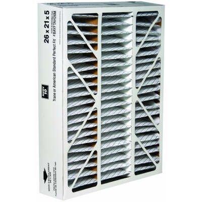 American Air Filter - 5