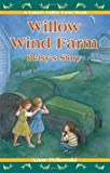 Willow Wind Farm: Betsy's Story (Latsch Valley Farm)