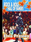 Elvis Presley, Magdalena Alagna, 0823935248
