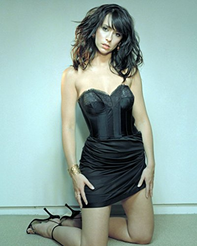 SeXy ~ Jennifer Love Hewitt 8 x 10 / 8x10 GLOSSY Photo Picture ()