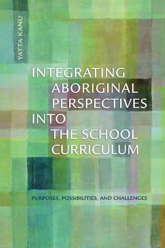 integrating-aboriginal-perspectives-into-the-school-curriculum-purposes-possibilities-and-challenges
