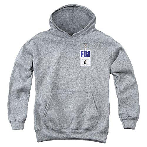 x-files-mulder-badge-big-boys-pullover-hoodie-athletic-heather-xl