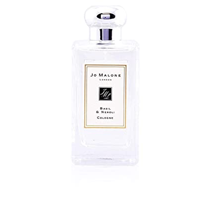 Jo Malone, Agua de colonia para hombres - 100 ml.: Amazon.es ...