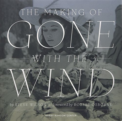The Making of Gone With The Wind -