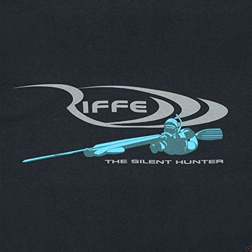Riffe Bladder Torpedo Float ()