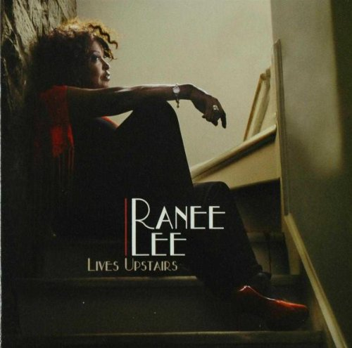 Ranee Lee Lives Upstairs