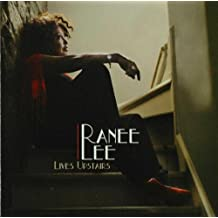 Ranee Lee Lives Upstairs