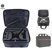 Togather® Nylon Outdoor Sport Travel Handbag Bag Carrying Case for Syma X5C,X5SC,X5SW,X5HW,X5HC Quadcopter
