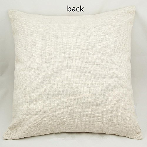 Buy multicolor pillow covers