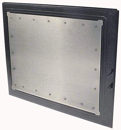 ACP - Kit de reparación para microondas UCA1400, DS1400E ...