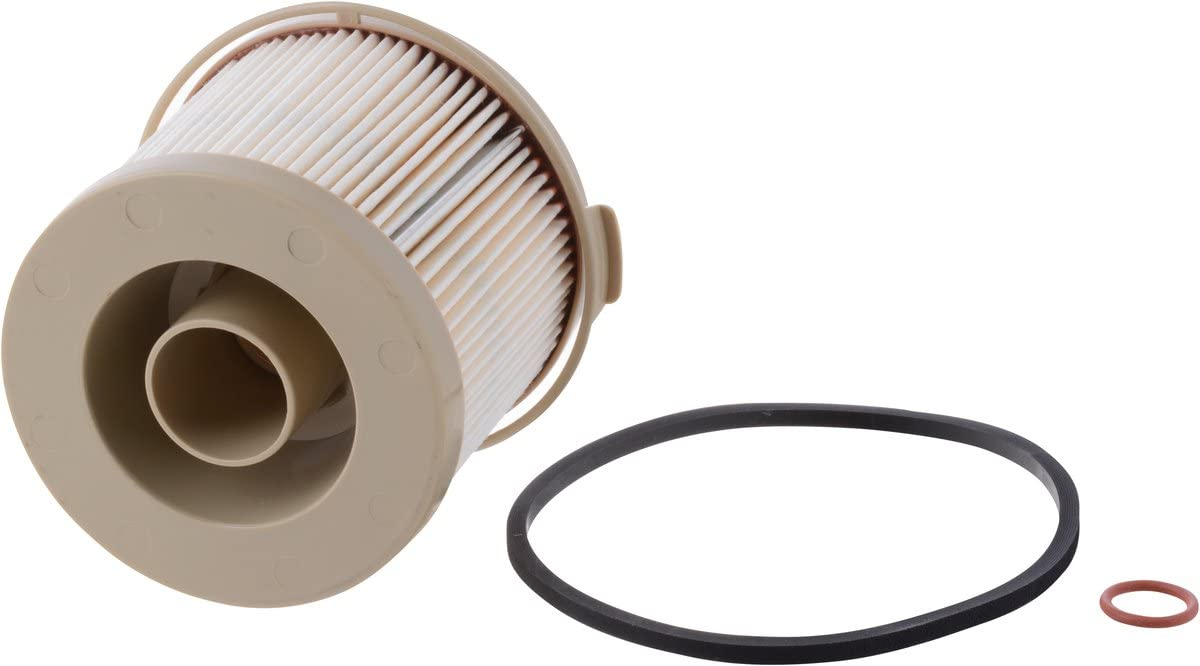 Luber-finer L5021F Heavy Duty Fuel Filter