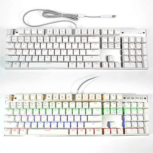 chonchow-7-color-backlit-104-keys-mechanical-keyboardusb-adapter-wired-customize-lighting-computer-g