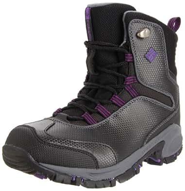 Amazon.com | Columbia Sportswear Women's Liftop Snow Boot
