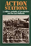 Action Stations Two, Bruce B. Halpenny, 0850594847