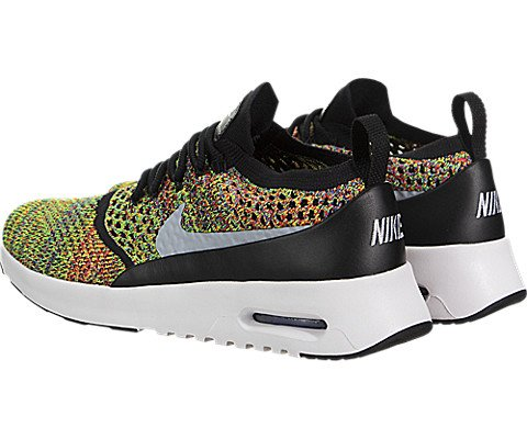 Pictures of NIKE Women's Air Max Thea Ultra Air Max Thea Ultra Fk 3