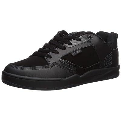 Etnies Men's Cartel Skate Shoe: Shoes