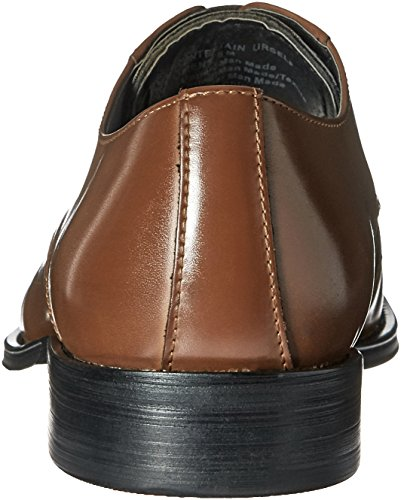 Unlisted Oxford Entertain Men's Urself Cole Cognac Kenneth HanWcSH