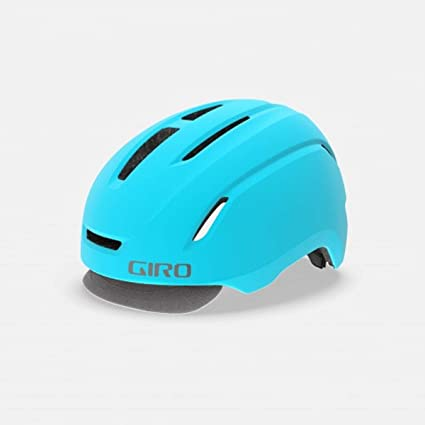 bb2174c09d2 Image Unavailable. Image not available for. Color: Giro 2019 Caden MIPS  Cycling Helmet ...