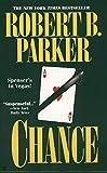 Chance (Spenser)