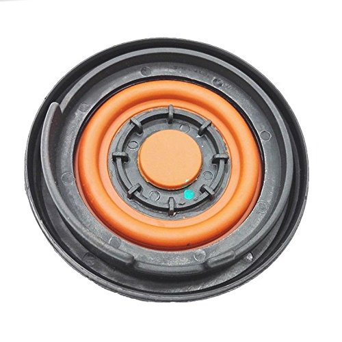 Para cabeza de cilindro Kit de reparación para BMW E82 E88 E90 F32 F07 F10 F11 F01 - X3 X5 X6 N55 3.0L: Amazon.es: Coche y moto