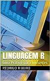 Rodrigo Ribeiro (Autor)(2)Comprar novo: R$ 9,90
