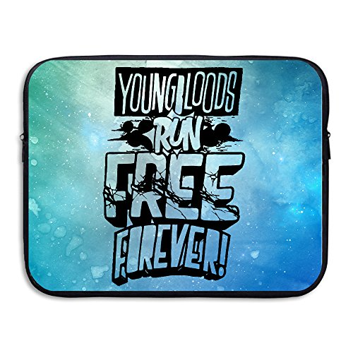 xjbd-the-amity-affliction-water-resistant-tablet-carrying-bag-13-15-inch