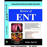 Review of ENT
