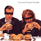Russian Roulette by Triumvirat (2002-11-05)