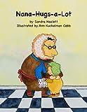 Nana-Hugs-a-Lot