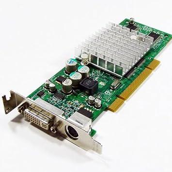 HP nVdia Quadro NVS 55 PCI Tarjeta gráfica: Amazon.es: Electrónica