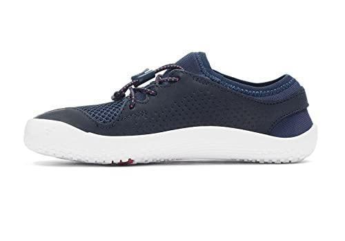VIVOBAREFOOT Reno  Kids Leather School Shoe  with Velcro Strap   Amazon.co.uk  Shoes   Bags 6bf71492847