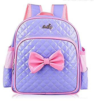 Clothing, Shoes & Accessories Honesty Kids Boy Girl Children Backpack Nursery Toddler Cute Lunch School Bag Rucksack Matching In Colour