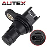 AUTEX Crankshaft Position Sensor CPS PC768