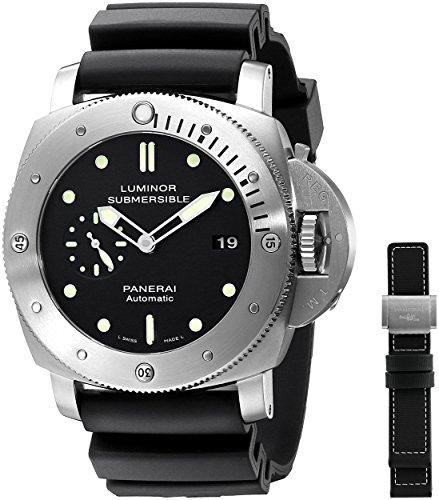 panerai-mens-m00305-luminor-black-dial-watch