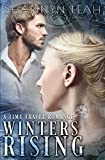 Winters Rising (The Winters)