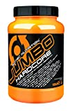 Scitec Nutrition Jumbo Hardcore - 3.37 Pound, Banana Yogurt (Mass Gainer)
