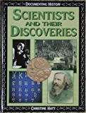 Scientists and Their Discoveries, Christine Hatt, 0531146146