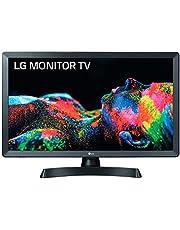 LG 24TL510S 60 cm (televisie, 50 Hz)
