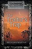 The Traitor's Trap