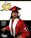 img - for The Genius Lanny Poffo book / textbook / text book