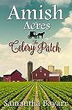 Bargain eBook - Amish Acres