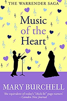 Download for free Music of the Heart
