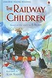 The Railway Children, Mary Sebag-Montefiore, 0794516157