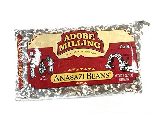 adobe-milling-dried-anasazi-beans-pack-of-10