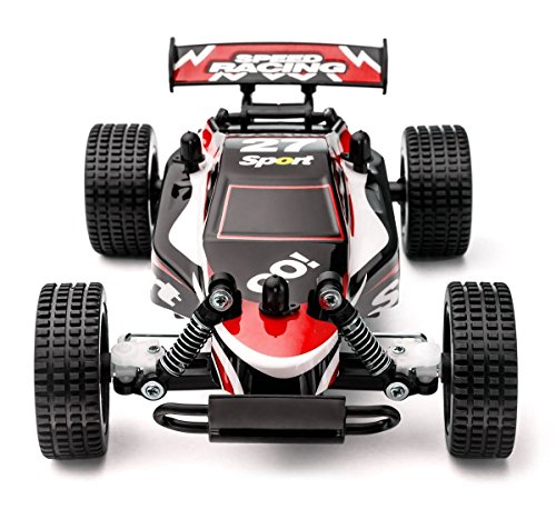 remote control cars drifting race with 36137387 Cr 2 4 Ghz 1 20 Remote Control Racing Buggy Car Crazy Speed Rc Off Road Truck With 4 Wheel Shock Absorbers Powerful Battery Aggressive Drifting Stunts Car Rtr on How To Survive Your First Race as well Galerias Dibujos De Coches Para Colorear further Car Coloring Pages additionally Remote Control Drift Cars For Sale likewise 569249 How Get Hobby Rc Exploring Rc Drift Cars.